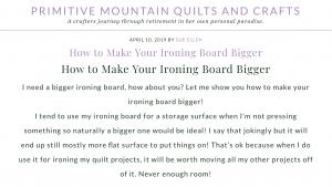 Understanding How I Started My Blog